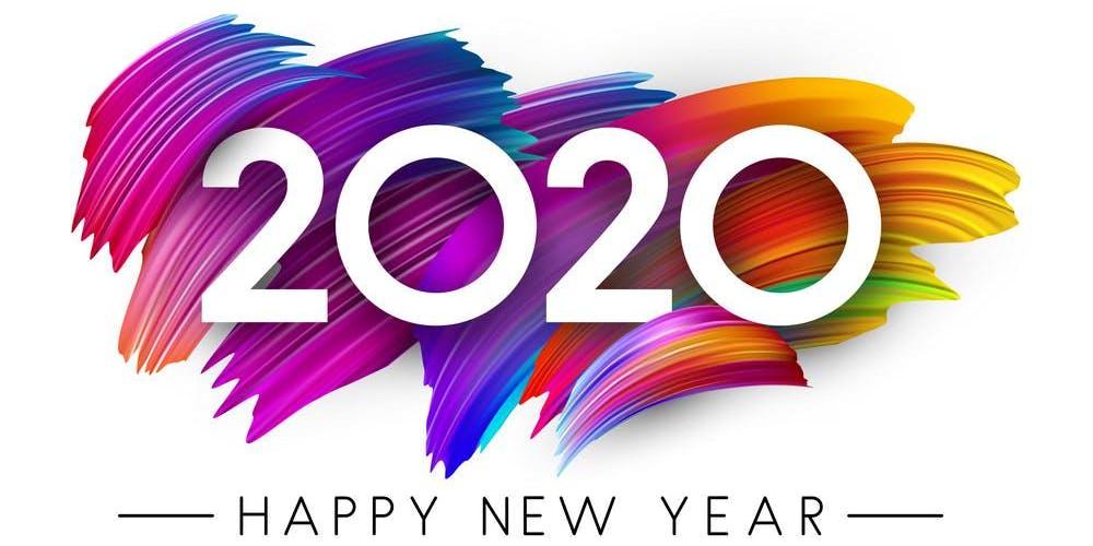 أجمل رسائل وعبارات وصور تهنئة بمناسبة العام الجديد