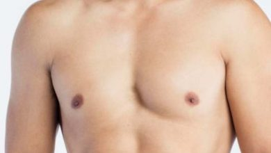 Photo of درجات التثدي عند الرجال