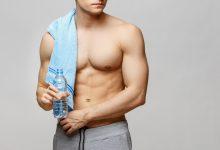 Photo of كريم لعلاج التثدي عند الرجال