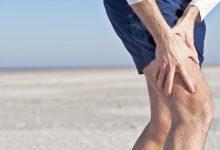 Photo of أفضل مرهم لعلاج تمزق العضلات