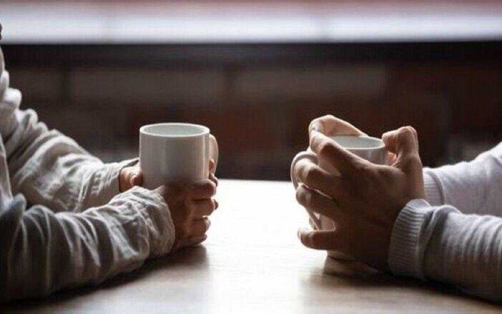 أسئلة بسيطة تساعدك على معرفة شريك حياتك
