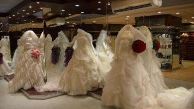 Photo of أفضل بوتيكات فساتين الزفاف في جدة